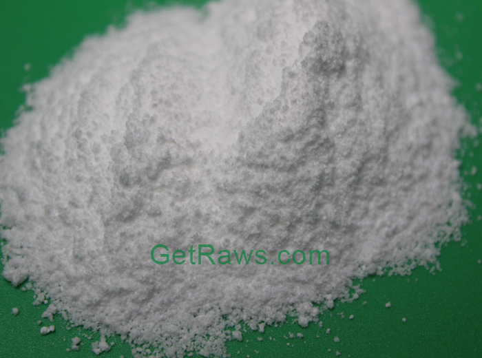 Dromostanolone Enanthate(Masteron Enanthate)